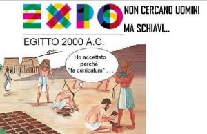 expo-schiavi