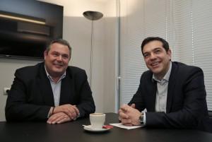 grecia-tsipras-kammenos-