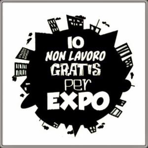 non_lavoro_gratis