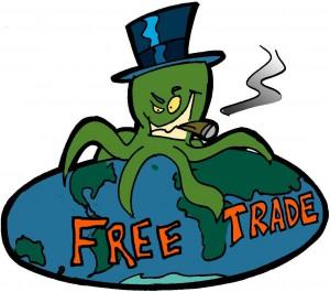 ttip-free-trade