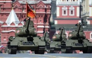 10est2f01-russia-70-vittoria-31