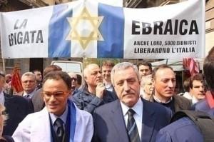 Brigata_ebraica