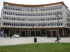 CAM.-COMMERCIO-PISA