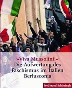 Fascismo_di_moda
