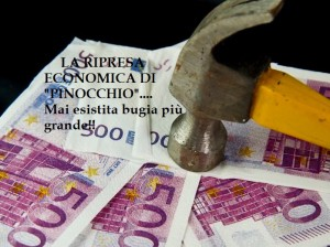 Ripresa-Economica