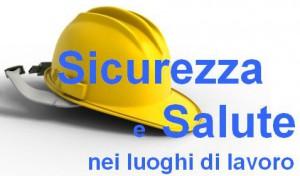 Salute_e_sicurezza