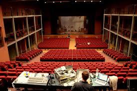 Teatro_Cascina