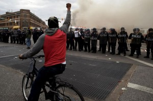 baltimore_police_riots