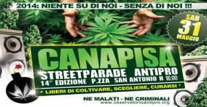 canapisa-2014-streetparade-antipro