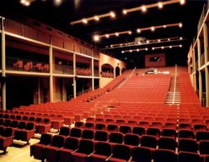 cascina_teatro