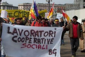 coop-sociali