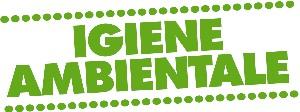igiene_ambientale_1