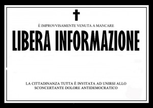 libera-informazione