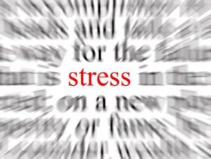 lo-stress