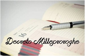 milleproroghe
