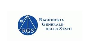 ragioneria_generale