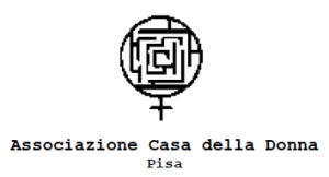 Casa_Donna