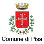 Comune-di-Pisa