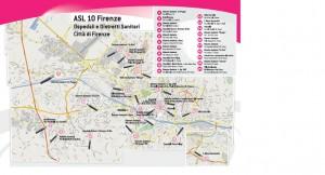 Mappa_ASL_10_Firenze