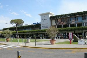 Pisa_International_Airport_Galileo_Galilei_Italy