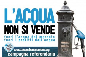 campagna-referendum-acqua