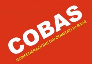 confederazione_Cobas