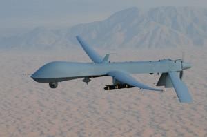 drone-mq1-predator