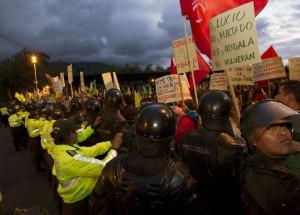 ecuador-protesta