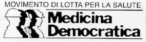 medicina_democratica