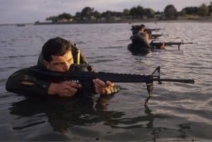 navy-seals-2006