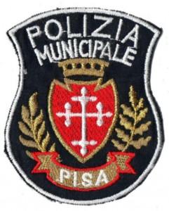 polizia-municipale-pisa