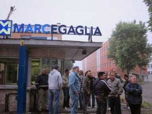 Milano_presidio_Marcegaglia