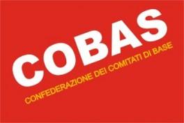 cobaspisa