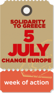 csm_european_solidarity_greece_logo_5_july