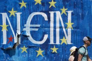 grecia_referendum