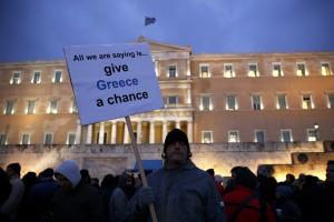 grecia_referendum1