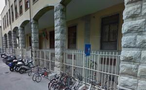 palazzo-ex-telecom