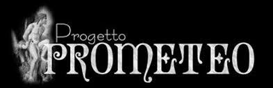 Progetto-Prometeo