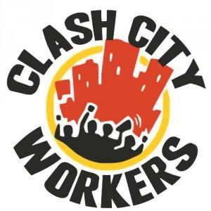 ccw_logo