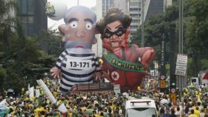 brasilejpg