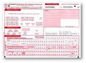 certificato-malattia