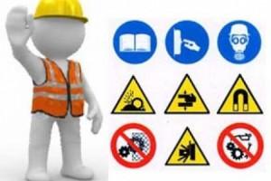 sicurezza_lavoro