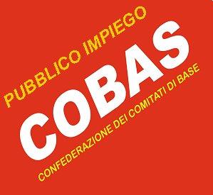 7logo_cobas