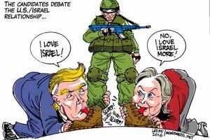 Candidati_USA