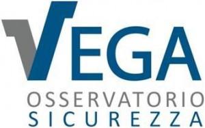 Osservatorio-Vega-Engineering