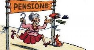 Pensioni-anzianit