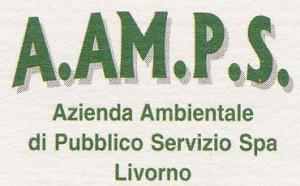 aamps