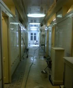 bagni-pubblici-logge-dei-banchi