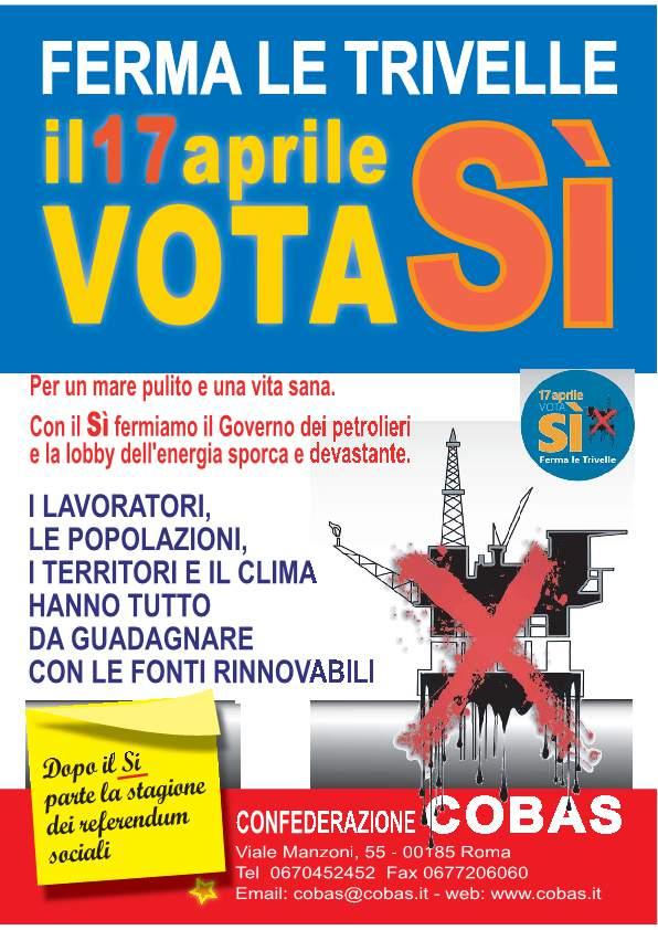 manifesto referendum A4