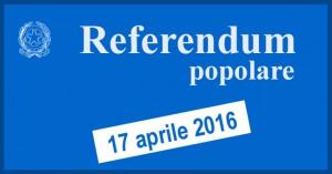referendum-2016